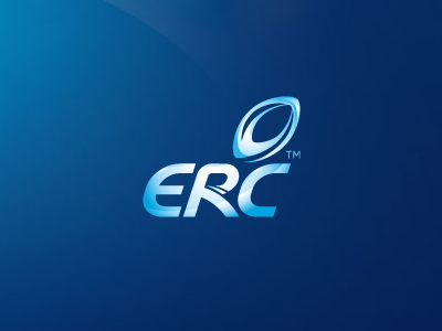 European Rugby Championship