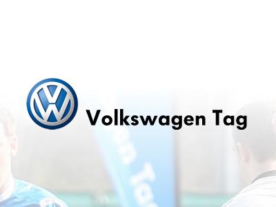 Volkswagen Tag